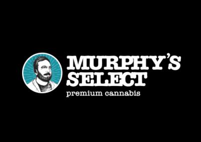 Murphy's Select