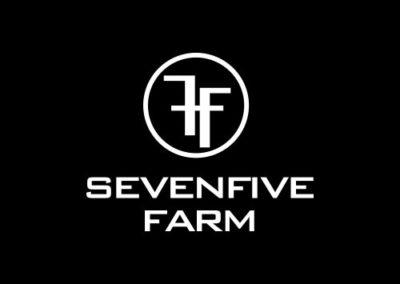 SevenFive Farm